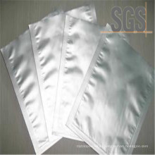 SGS Aluminum Foil Bag for Vapor Barrier